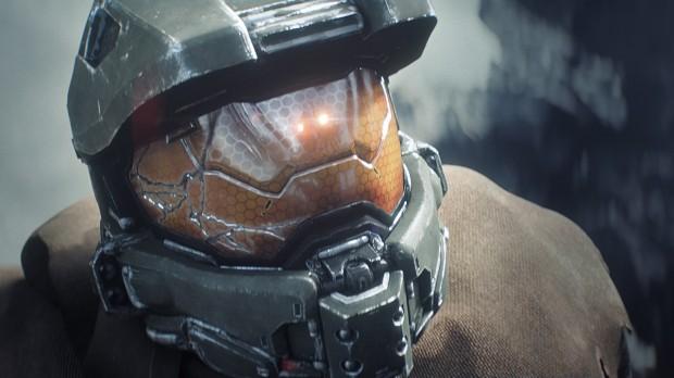 Halo - Xbox One