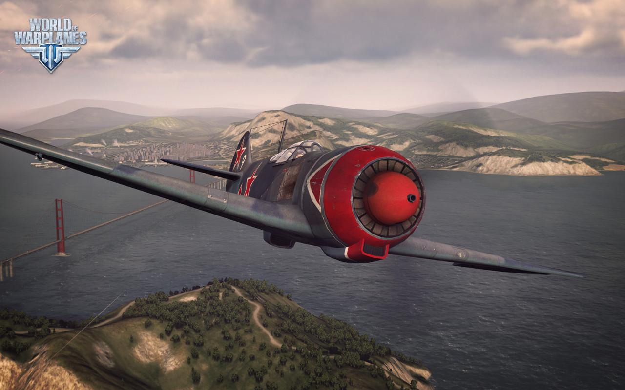 world of warplanes  u2013 now in open beta  u2013 the average gamer