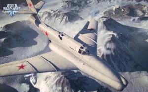 WoWP - Jet