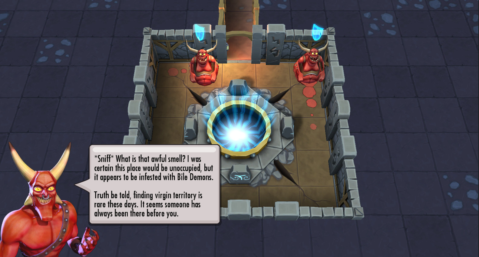 from Layne matchmaking dungeon keeper