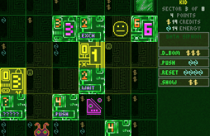 868-HACK screenshot 2