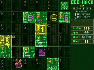 868-HACK screenshot 2