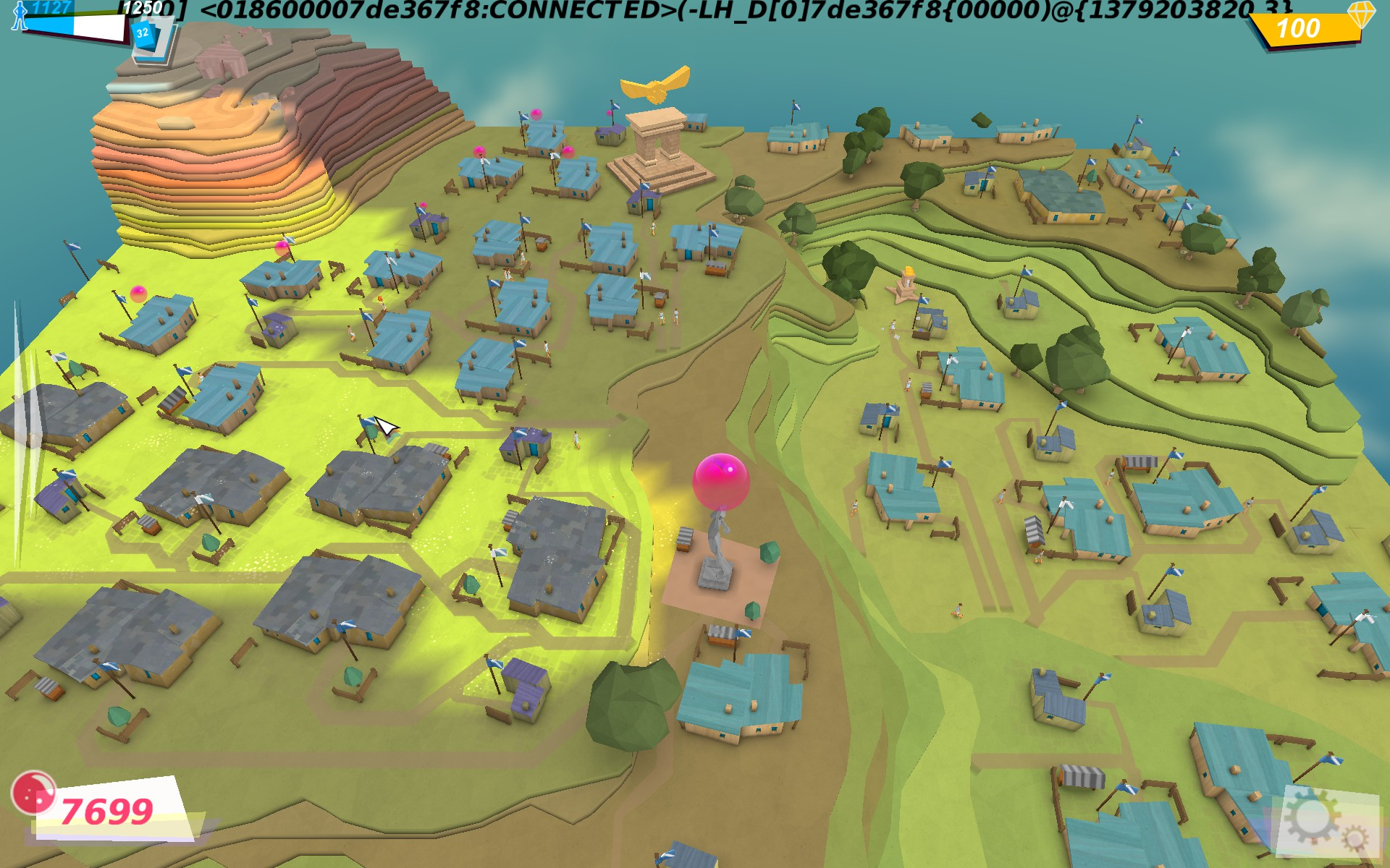 http://www.theaveragegamer.com/wp-content/uploads/2013/09/GODUS-Town-and-Statues.jpg