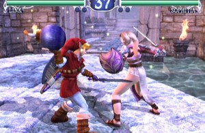 soulcalibur2gc_005-large