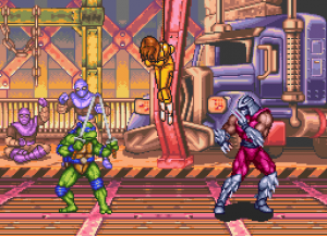 tmnttournamentfighters