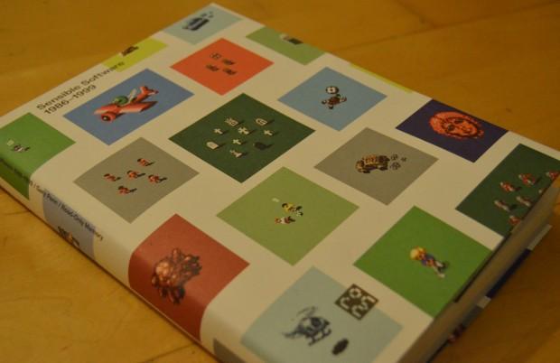 Sensible Software Book - Cover