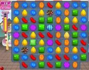 candycrushgame