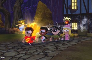 costume-quest-screenshots-oxcgn12