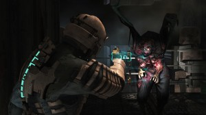 dead-space-halloween