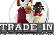 Trade-In Detectives Logo