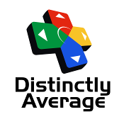 Distinctly Average