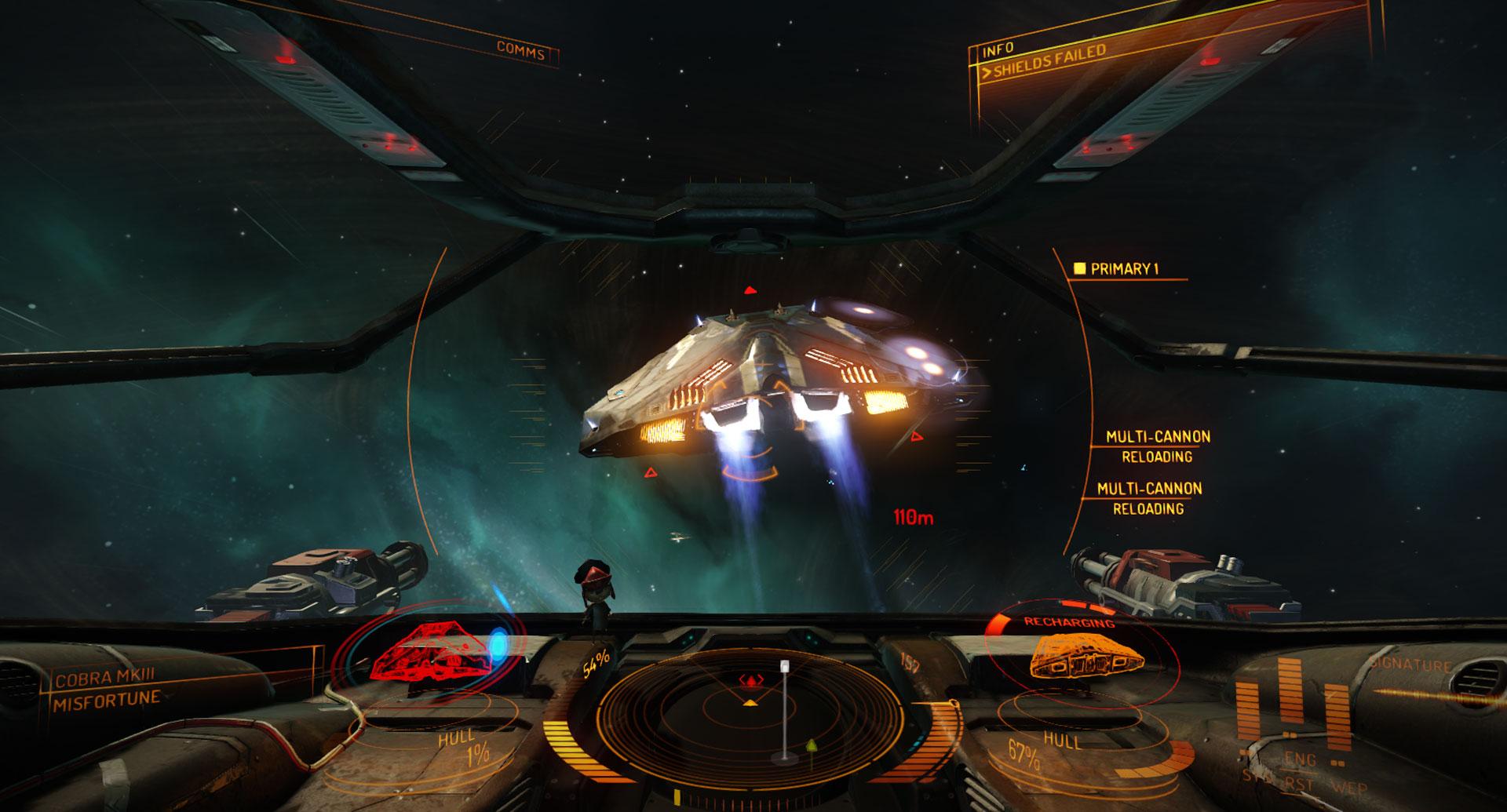 http://www.theaveragegamer.com/wp-content/uploads/2014/03/Elite-Dangerous-Cobra.jpg