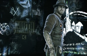 Murdered Soul Suspect Ryan O Connor