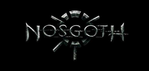 Nosgoth_logo_Small