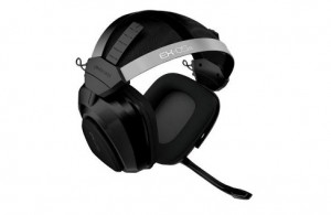 Gioteck EX-05s Gaming Headset
