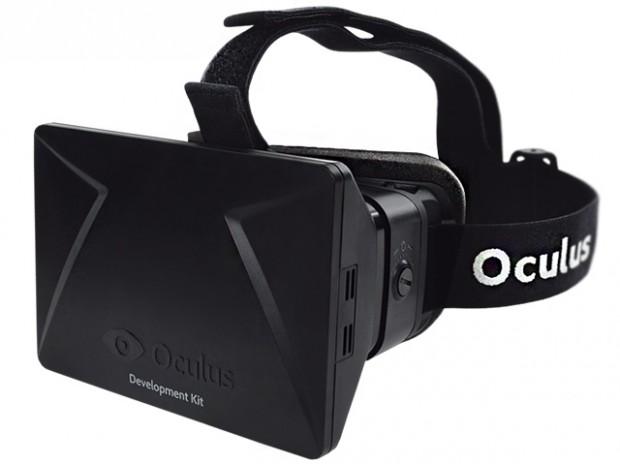 Oculus-Rift1