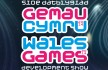 Wales Games Development Show 2014