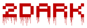 2Dark - Logo