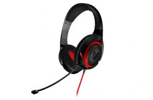 Creative SB Inferno Gaming Headset