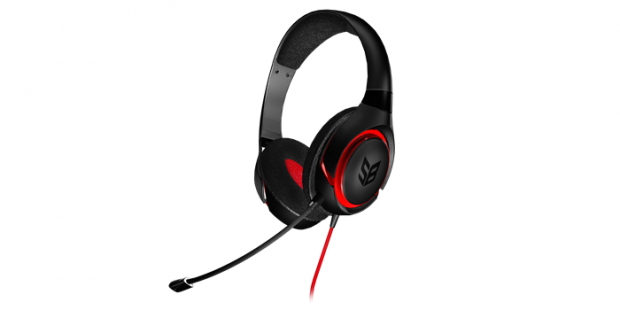 Creative SB Inferno Gaming Headset