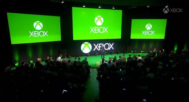 gamescom_XboxBriefing14