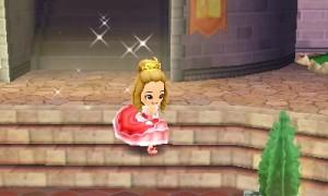 Disney Magical World - Princess