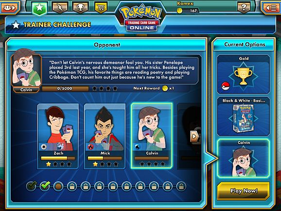 pokemon-tcgo