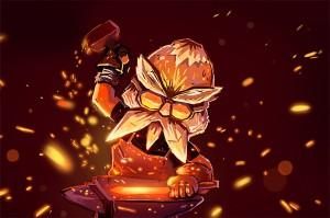 job-master-watts-blacksmith