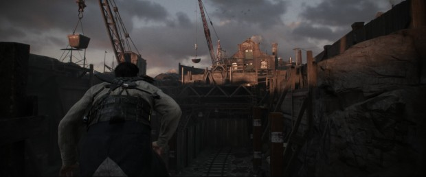 The Order: 1886_20150216013046