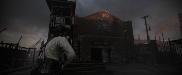 The Order: 1886_20150216182234