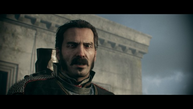 The Order: 1886_20150214132713