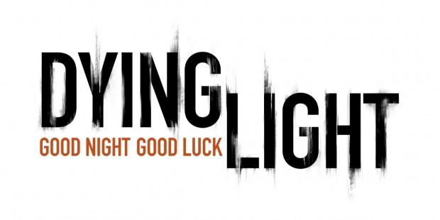 dyinglight_logo_black_png_jpgcopy