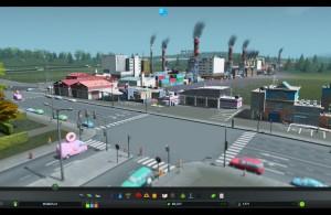 cities skylines tipps und tricks