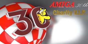 Amiga_30_VIPDinner
