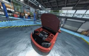 Car Mechanic Sim 2015 - Photo Mode