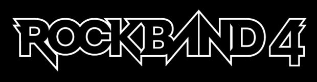 RockBand4-Logo-Horizontal