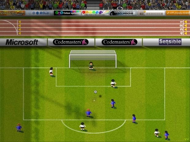 image_sensible_world_of_soccer-4300-1151_0002
