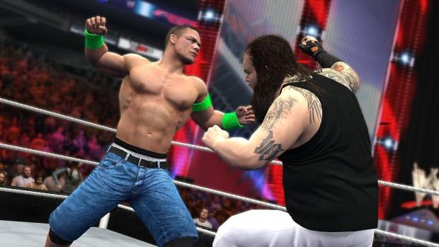 WWE2k16_1