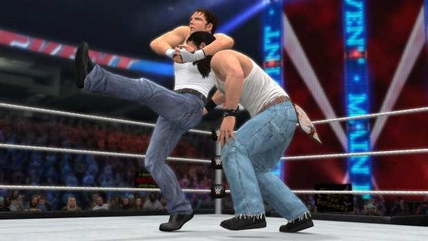 WWE2K16_2