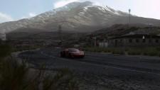 Driveclub_Ferrari