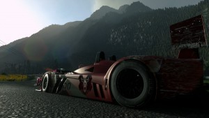 Driveclub_Mountains