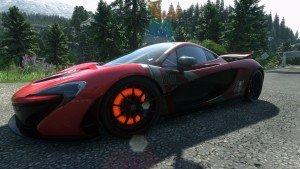 Driveclub_McLarenP1