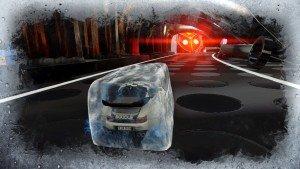 TTR: World Tour - Ice cube